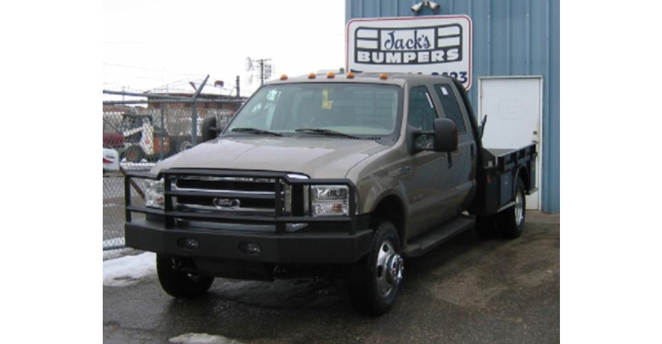 Ford-brn-flatbed960x500