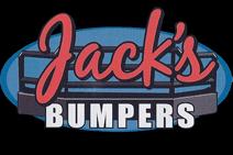 Jacks Bumpers